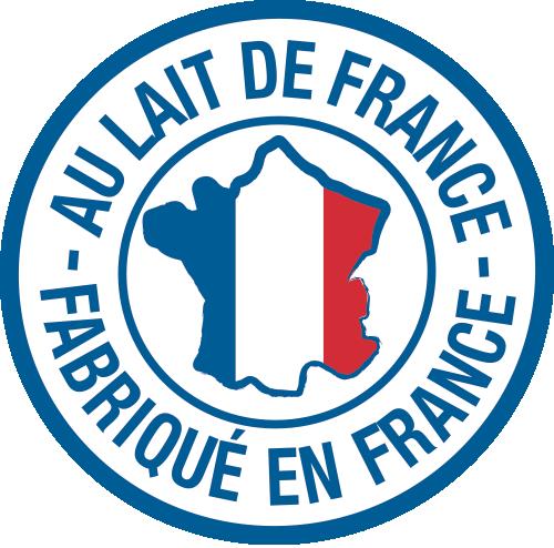 Au lait de France